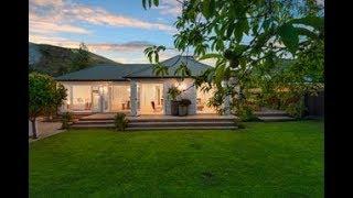 3 Bedroom House for Sale, Sumner, Christchurch