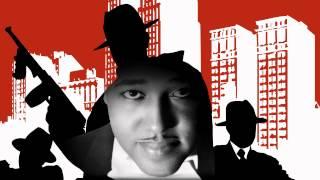 Duke Ellington - The Mooche STEREO MIX (Mafia Soundtrack - Works Quarter)