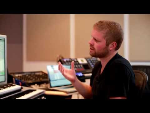 Vocal Enhancement Tips with Morgan Page