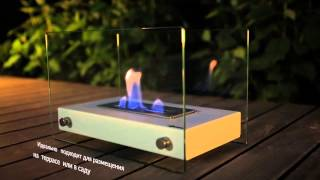 видео Натуральная альтернатива химическим освежителям воздуха