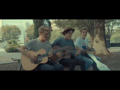 Beatles Mashup (Cover By New Hope Club)