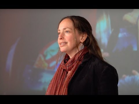 Food as Radical Empathy | Alison Alkon | TEDxEmory