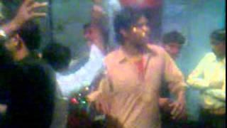 www. video By Baba Malang Saha G Ka Mela.com