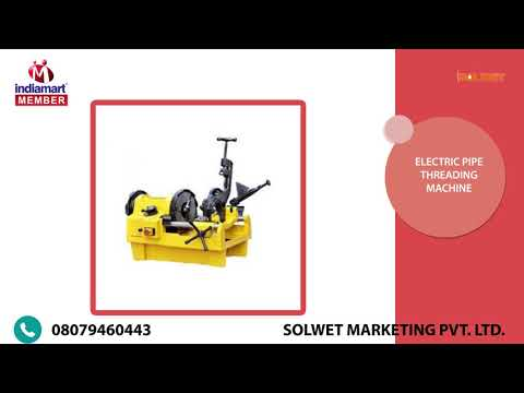 HDPE Butt Fusion Jointing Machine Manufacturer