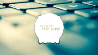 nvy ok original   royalty free music