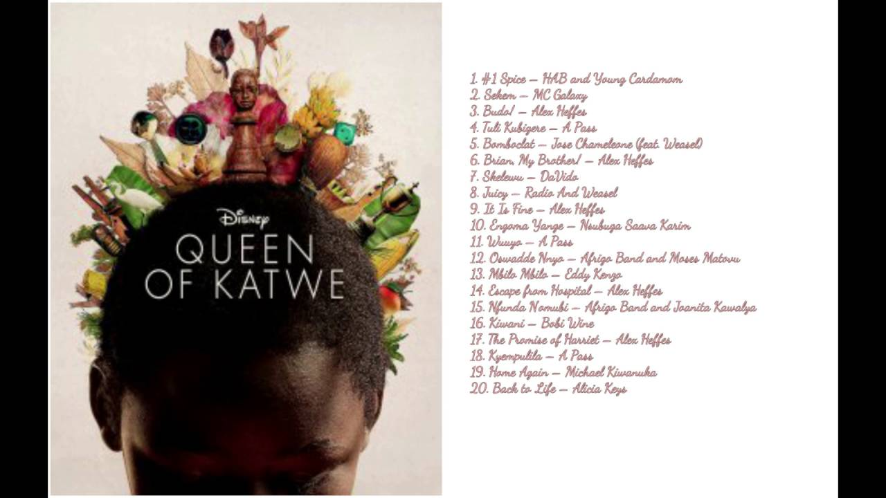 queen of katwe full movie free download