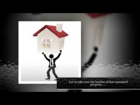 foreclosure process|908-361-4277|Westfield New Jersey 07201|selling a house|07901|07090|07036