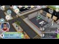 My Sims FreePlay Stream