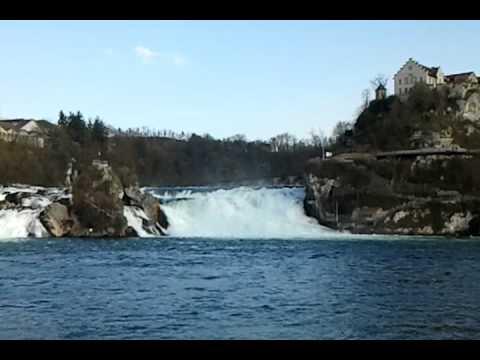 video 2012 03 31 17 29 23