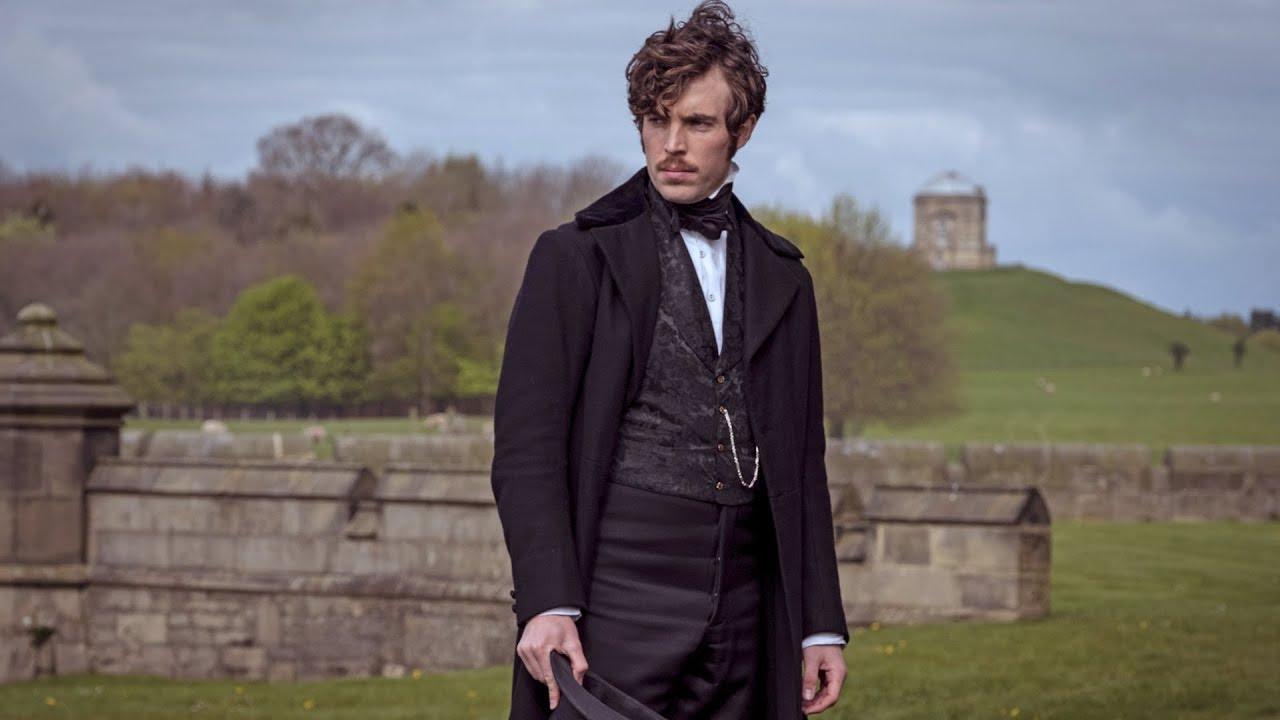 Download Victoria, Season 2: Episode 2 Preview