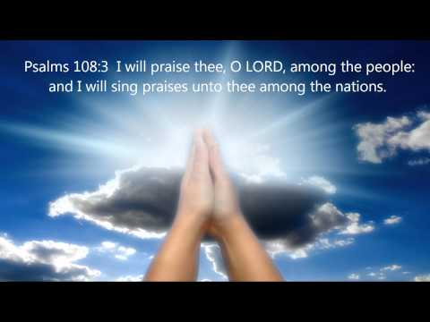 Bible Verses Of Victory Reveal The Best Prayers In The Bible
