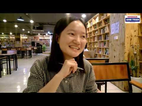 Cô Gái Trung Quốc: Con Trai Việt Nam Giống Trung Quốc