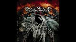 Watch Savage Messiah Silent Empire video