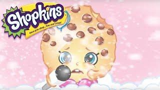 SHOPKINS Cartoon - BREAKING NEWS | Cartoons For Children