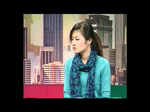 Về bệnh u xơ tử cung phỏng vấn bác sĩ Trần Thị Kim Dung