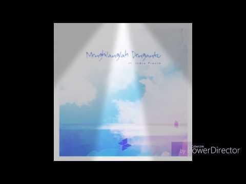 Osvaldorio ft. Indra Prasta - Menghilanglah denganku (official Lyric video)