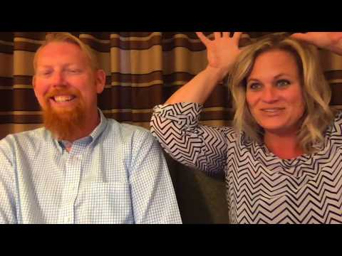 A Conversation On Formative Assessment With Steven Anderson And Shaelynn Farnsworth
