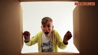 Рекламный ролик LikeBike. То чувство... (Дети)