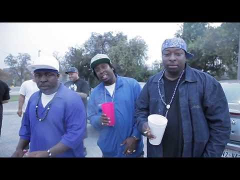 Life of A GangsterLOCS GONE WILD Presents Life of a Gangster