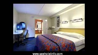 Red Roof Inn Tallahassee, Tallahassee, Florida - United States (US)