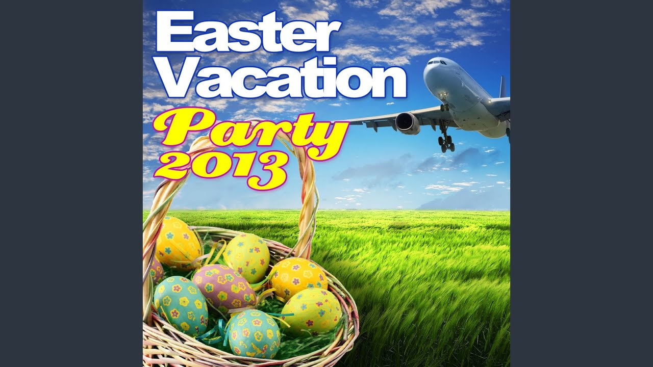 easter vacation