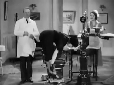 Tahiti Reel 1: (1940s) from YouTube · Duration:  22 minutes 42 seconds