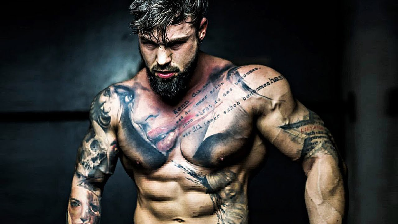 how to work for bodybuilding com