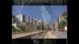 CEIP SOLEDAD ALONSO DE DRYSDALE DESPEDIDA 6º 2014