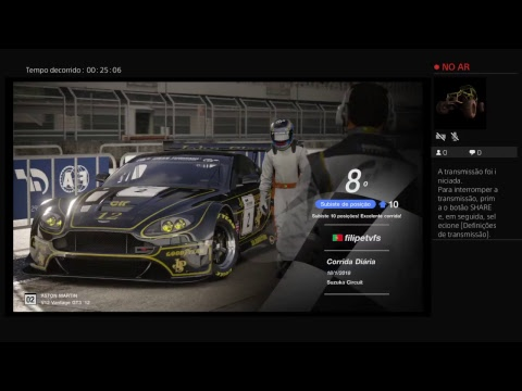 Porsches in gt sport are hard af to overtake