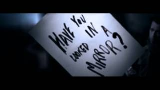 MEGADETH - Whose Life (Is It Anyways?) (Official Lyric Video HD)