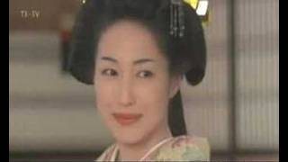 REIKO TAKASHIMA ,OH,OH,SHE'S A LOVELY LADY!