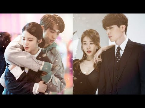 Top 10 Hot Drama Korean 2019