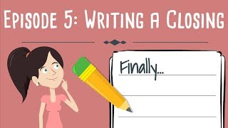 informational writing for kids Opinion writing teaching students to teaching informational writing through children's kids get tired of just writing everything down in addition.