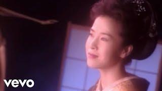1994年に発表された大ヒットロングセラー曲。