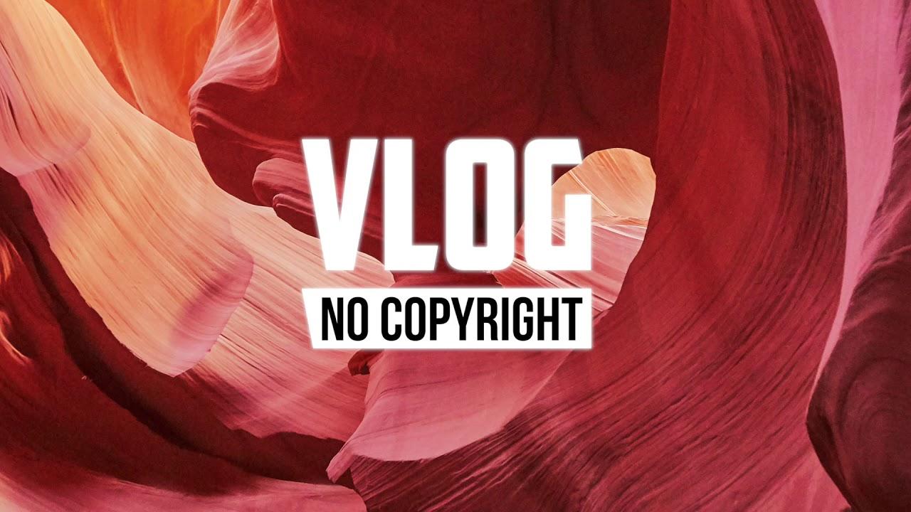 NOWË - Dream On (Vlog No Copyright Music)