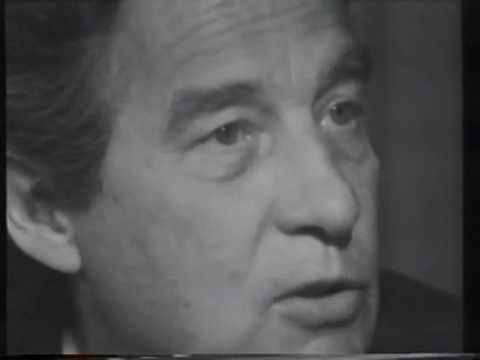 Octavio Paz, los escritores y los partidos políticos.