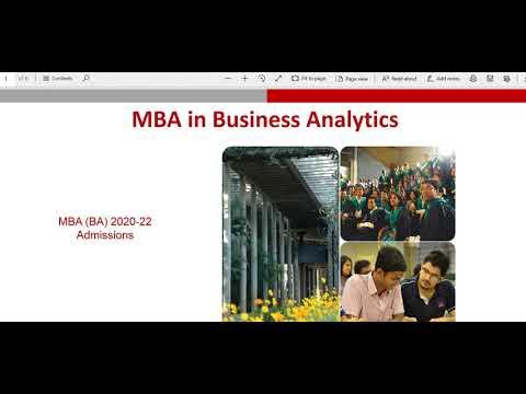 iim-bangalore-new-mba-business-analysis-program.-full-time-pgpba