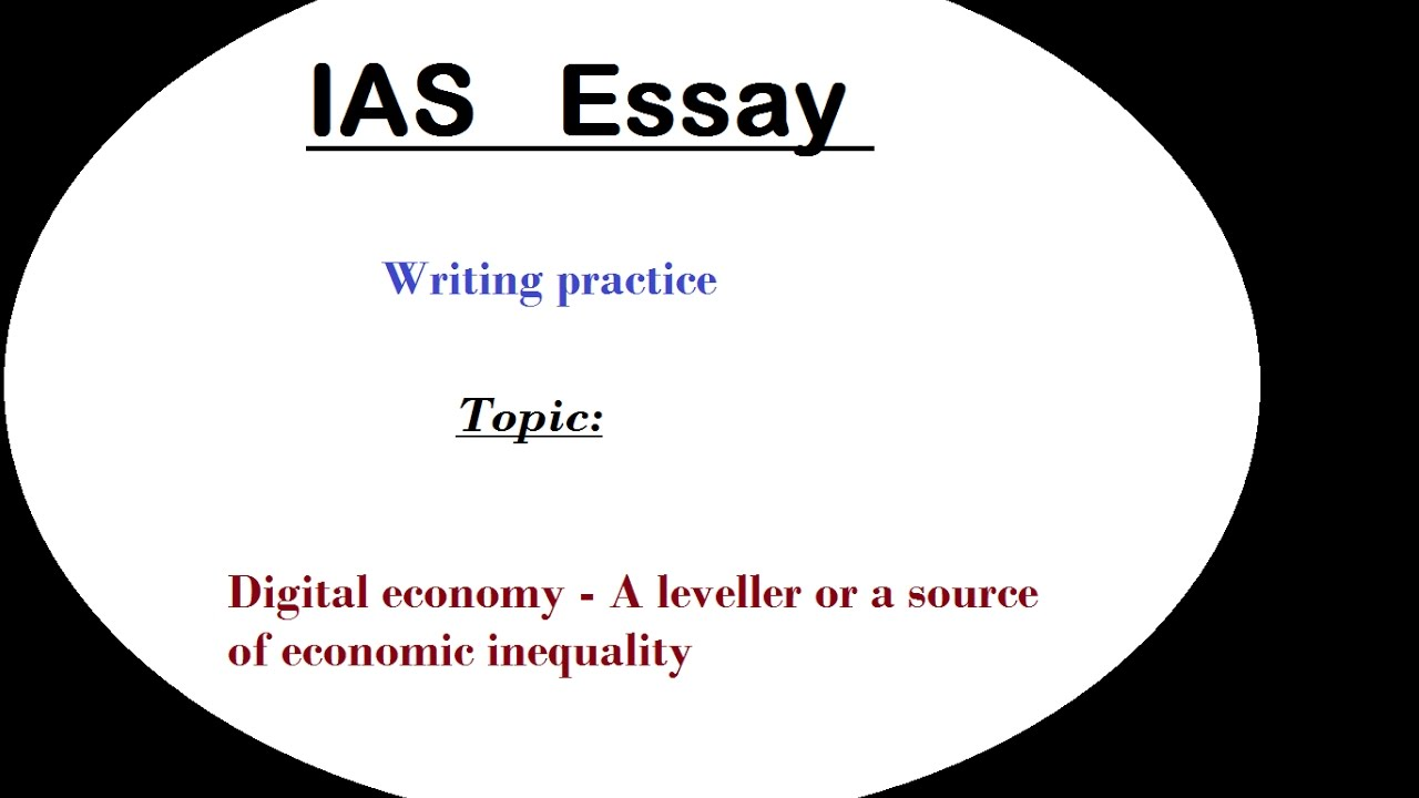 discussion essay youtube How to discuss challenges in your college essay so that it doesn't sound   college essay guy significant challenges essay youtube to.