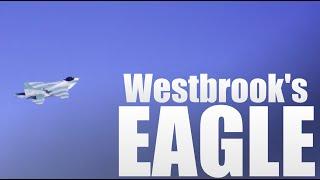 MESArcFF - Westbrook