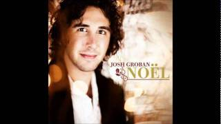 Watch Josh Groban Ill Be Home For Christmas video