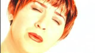 Oumeima El Khalil - Ya Habibi                                           أميمة الخليل - يا حبيبي