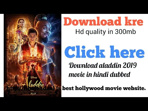 download-aladdin-movie-in-hindi-dubbed-|-how-to-download-aladdin-2019-|-filmload.ml