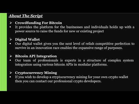 Built Own CryptocurrencySoftware, Readymade Coin Development Services, Altcoin Development Company