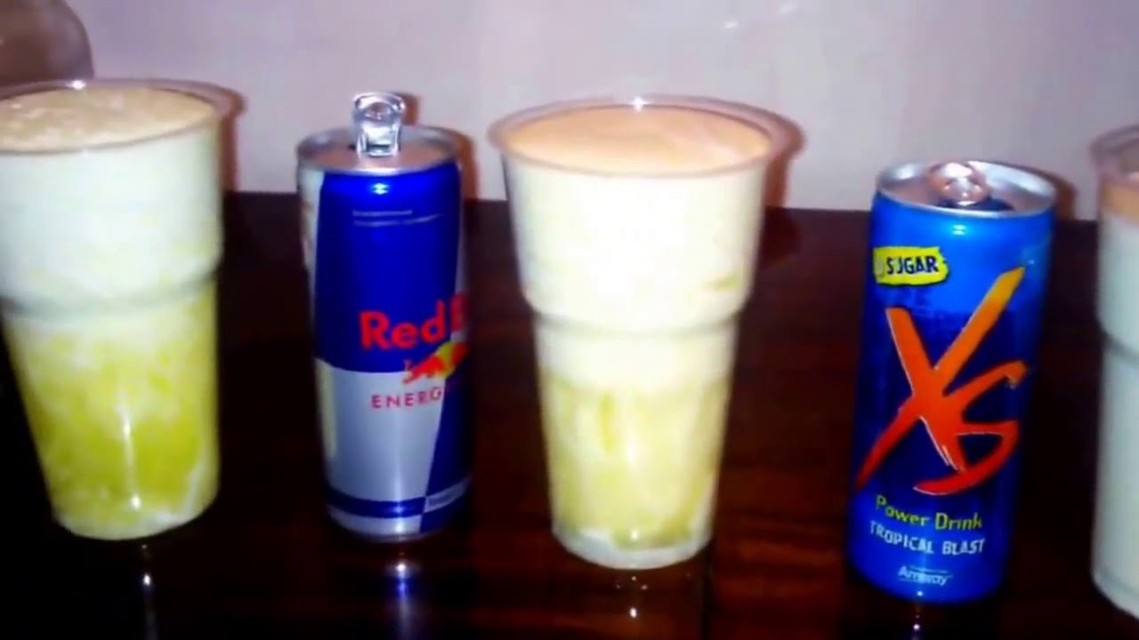 burn energy dring vs red bull South africa is the fifth-highest consumer of red bull in the world last year global sales of energy drinks were 1157 billion litres and are expected to rise to 147 billion litres this year .