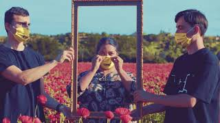 Zamora Cultura Viva - Semana de la Música 2020