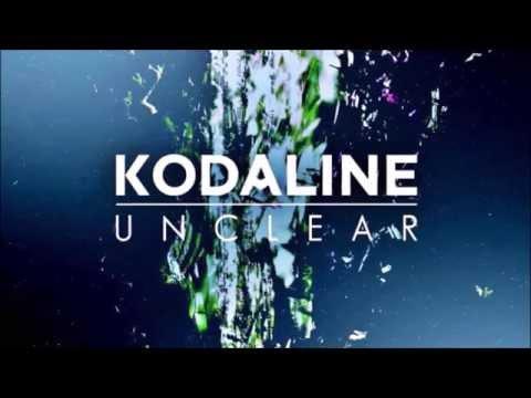 Kodaline - Unclear (Sub Eng-Esp) mp3