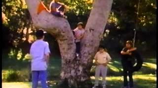 Hiroshima Maiden (TV 1988)