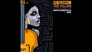 Deacon The Villain - Emancipate