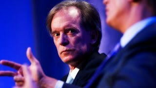 How Important Was Bill Gross to Pimco?