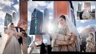 Nicos свадебный фотограф  Москва(Студия Lapphoto производит фотокниги высокого уровня с традиционной печатью,свадебная фотосъемка - эмоционал..., 2013-10-07T19:41:59.000Z)